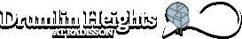 Drumlin Heights at Radisson